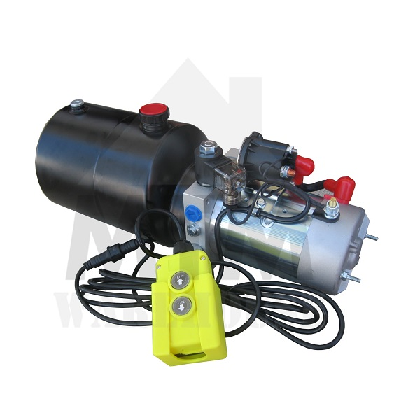 "20"" Easy Start 58cc Petrol Chainsaw - 58SX"